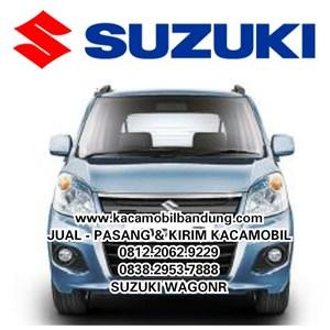 Kaca Mobil Suzuki WagonR