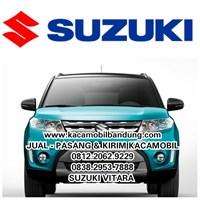 Kaca Mobil Suzuki Vitara 1