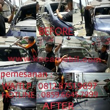Kaca Mobil Toyota All New Innova