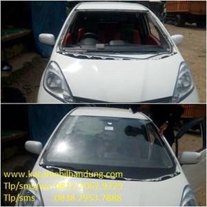 Kaca Mobil Toyota Starlet Ep81