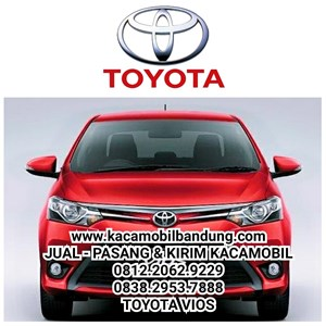 Kaca Mata Toyota Vios