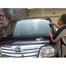 Kaca Mobil Toyota Allnew Avanza
