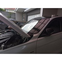 Distributor Kaca Mobil Toyota Altis 3
