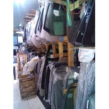 kacamobil bmw series 320i kaca mobil