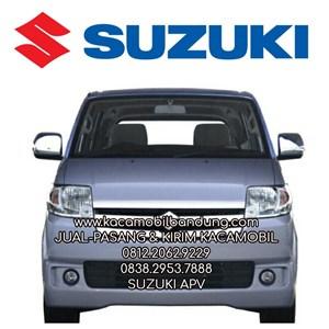 Kacamobil Suzuki Apv