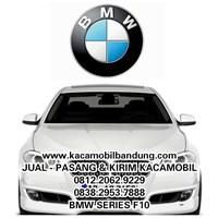 Kaca mobil Bmw Series F10 kacamobil  1