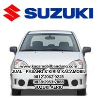 Kaca mobil Suzuki Aerio kacamobil 1