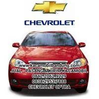 Kaca mobil Chevrolet Optra kacamobil 1