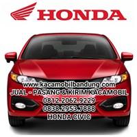 Kaca mobil Honda Civic kacamobil 1