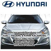 Kaca mobil Hyundai verna kacamobil 1