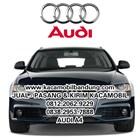 Kaca mobil Audi A4 kacamobil 1
