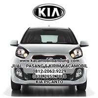 Kaca mobil Kia Picanto kacamobil 1