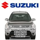 Kaca mobil Suzuki XL7 kacamobil 1