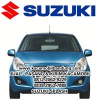 Kaca mobil Suzuki Splash kacamobil 1