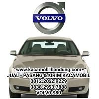 Kacamobil Volvo S80