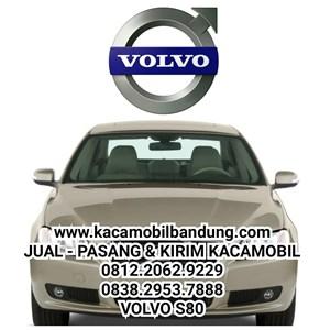 Kacamobil Volvo 850 kaca mobil