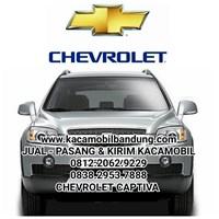 Kacamobil Chevrolet Captiva