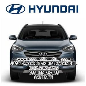Kacamobil Hyundai Santa fe