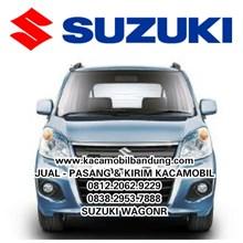 kacamobil suzuki wagonR
