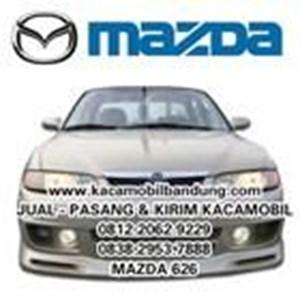 Kacamobil Mazda 626 kaca mobil
