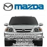 Kacamobil Mazda Tribute