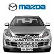 Kacamobil Mazda 6 kaca mobil