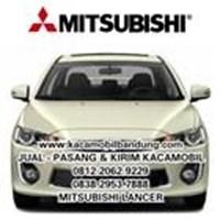 Kaca mobil Mitsubishi lancer kacamobil