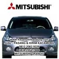 Kaca mobil Mitsubishi Grandis kacamobil