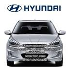 kaca mobil Hyundai Elantra kaca mobil 1