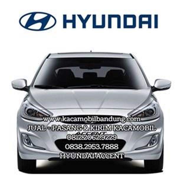 kaca mobil Hyundai Elantra kaca mobil