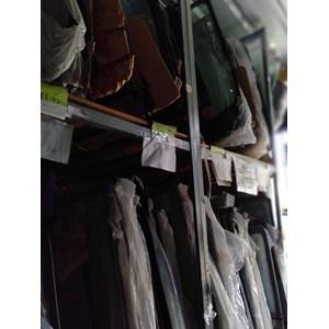 Kaca Mobil  Daihatsu great xenia