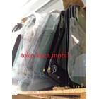 Kaca Mobil Toyota Kijang Super kacamobil  1