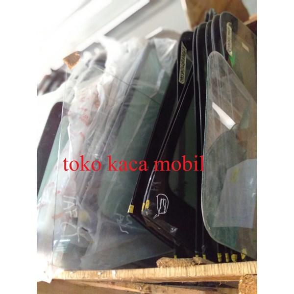 Kaca Mobil Toyota Kijang Super kacamobil