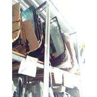 Kaca Mobil Isuzu panther touring kaca mobil