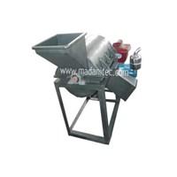 Beli Mesin Pencacah Sampah Organik (Kompos) 4