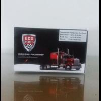 Jual Eco Diesel Produk 01