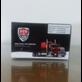 Eco Diesel Produk 01