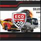 Eco Diesel 01