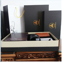 Box Souvenir