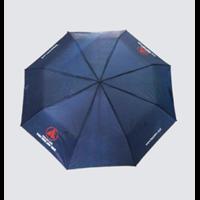 Jual Payung Biru Promosi