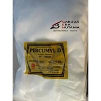 Jual Kimia Industri - Dicumyl Peroxide (Dcp) Ex. Nof-Mas 2