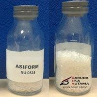 Chemical Industry-Nucleating Agent (Asiform Nu0535)