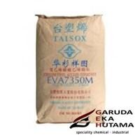 Distributor Kimia Industri - Eva Taisox 7350 M 3