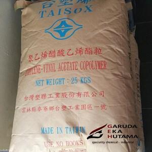 Kimia Industri - Eva Taisox 7350 M