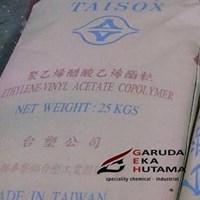 Kimia Industri - Eva Taisox 7470 M 1