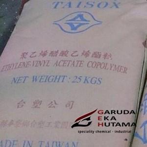 Kimia Industri - Eva Taisox 7470 M