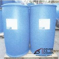 Distributor Kimia Industri - Release Agent (Sun Ra-60) Silicone 3