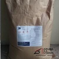 Kimia Industri - Blowing Agent Sunfoam 1