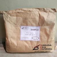 Jual Kimia Industri - Blowing Agent Sunfoam 2