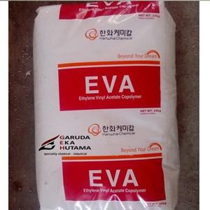 Kimia Industri - Eva Hanwha 2518